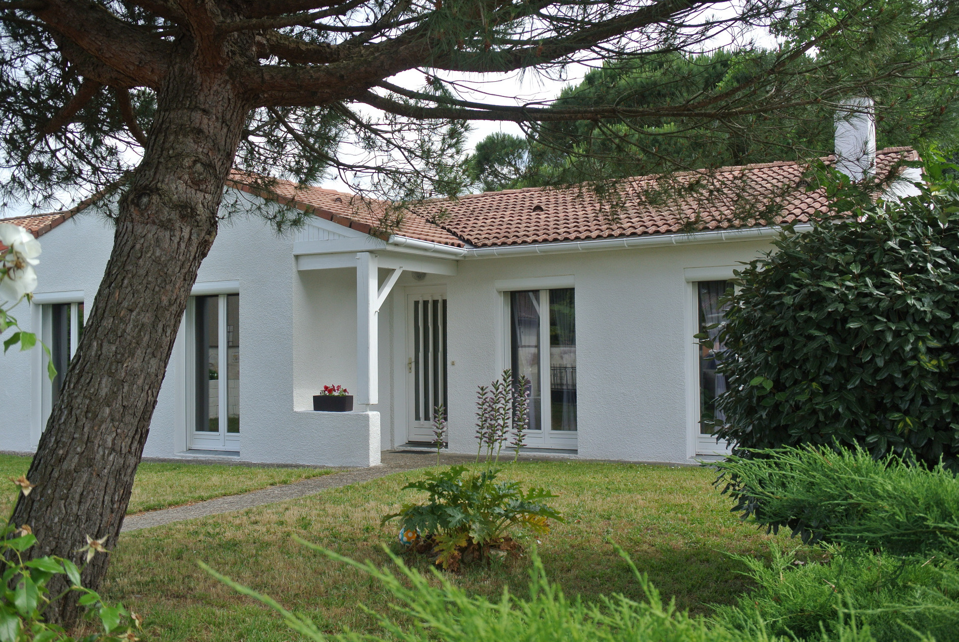 maison vendre de 95 m marmande 47200 au prix de 166. Black Bedroom Furniture Sets. Home Design Ideas