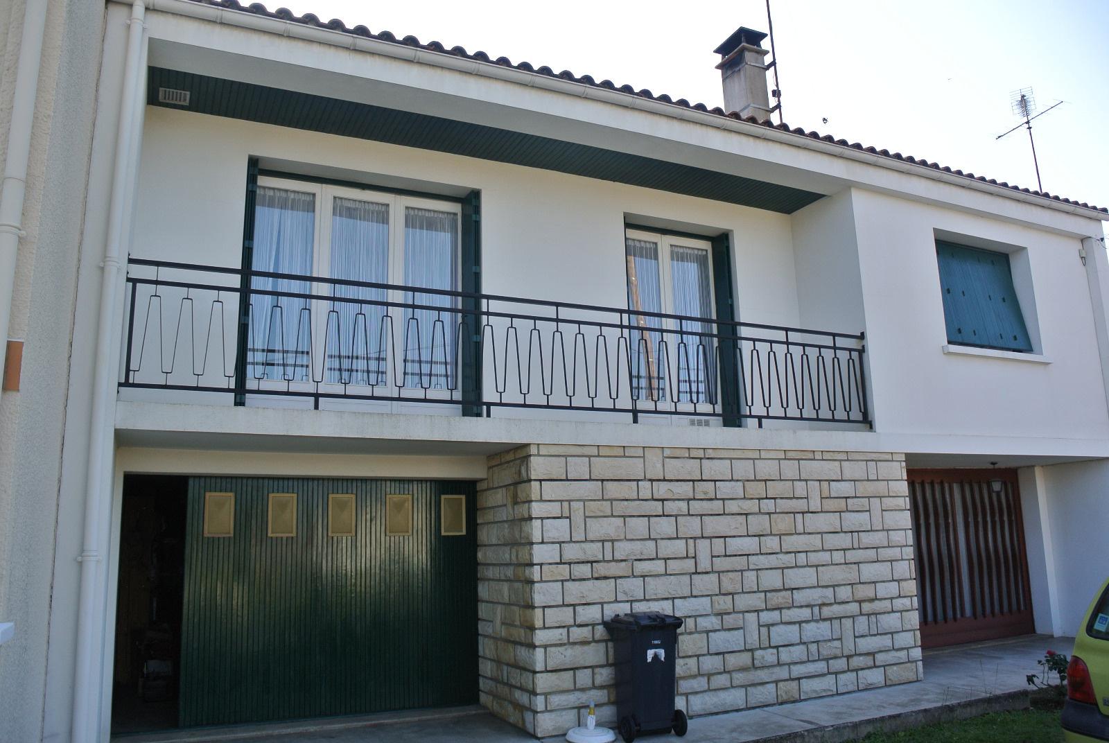 maison vendre de 139 m marmande 47200 au prix de. Black Bedroom Furniture Sets. Home Design Ideas